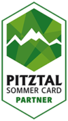 Pitztal Somemr Card